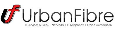 UrbanFibre Networks
